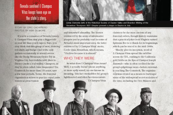 Nevada Magazine E Clampus Vitus ECV article final_Page_1