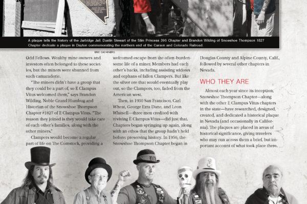 Nevada Magazine E Clampus Vitus ECV article final_Page_2