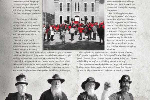 Nevada Magazine E Clampus Vitus ECV article final_Page_3