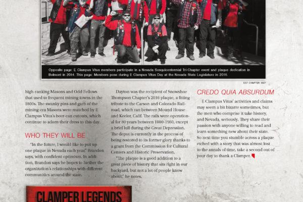 Nevada Magazine E Clampus Vitus ECV article final_Page_4